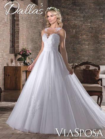 Vestido de Noiva 05