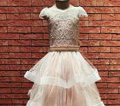 Vestido de Dama de Honra